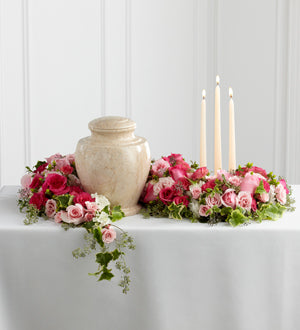 Remembrance® Arrangement