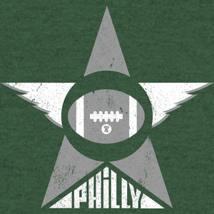 Philly Stars Football
