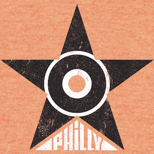 Philly Stars Hockey