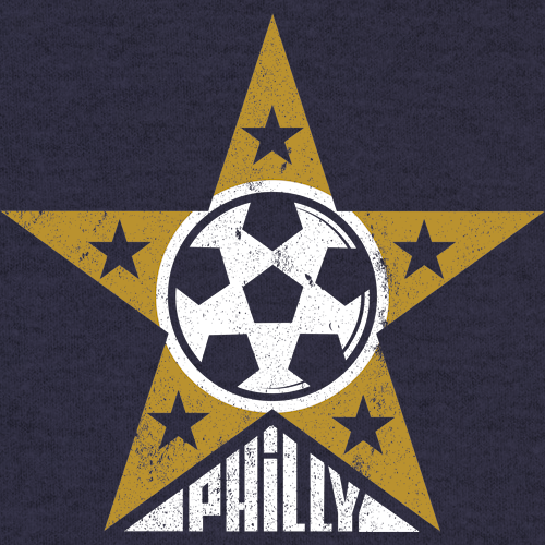 Philly Stars Soccer