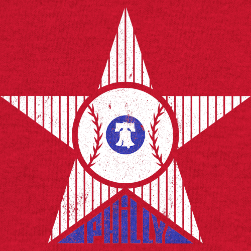 Philly Stars Baseball
