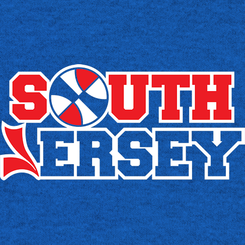 South Jersey Basketball