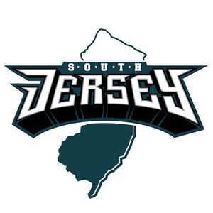 South Jersey Football