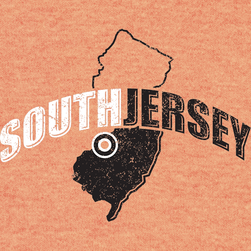 South Jersey Hockey
