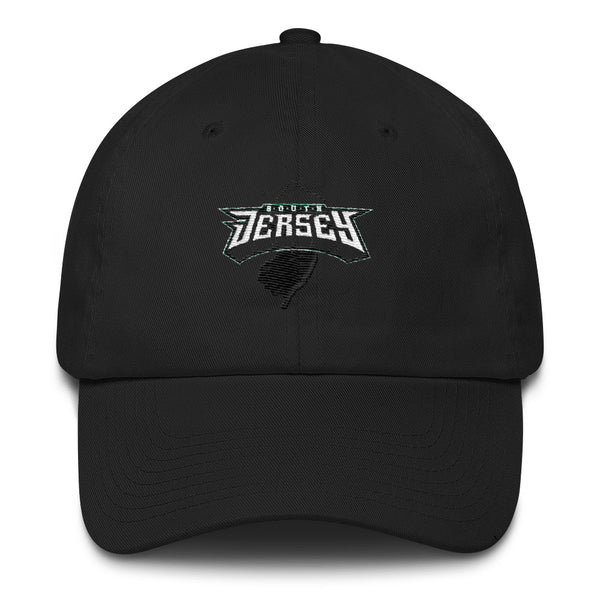South Jersey Football Cap