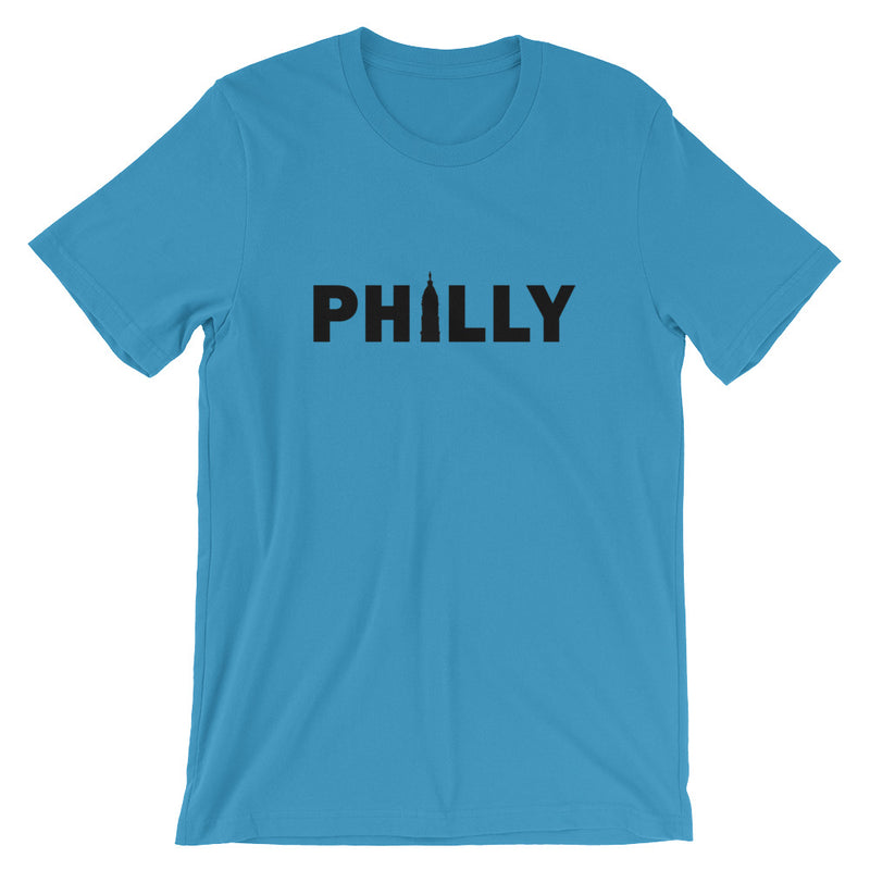 Philly Tee