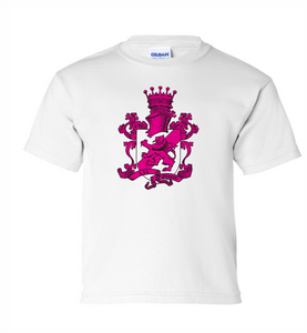 Crest-Youth-White-Tee-Mock