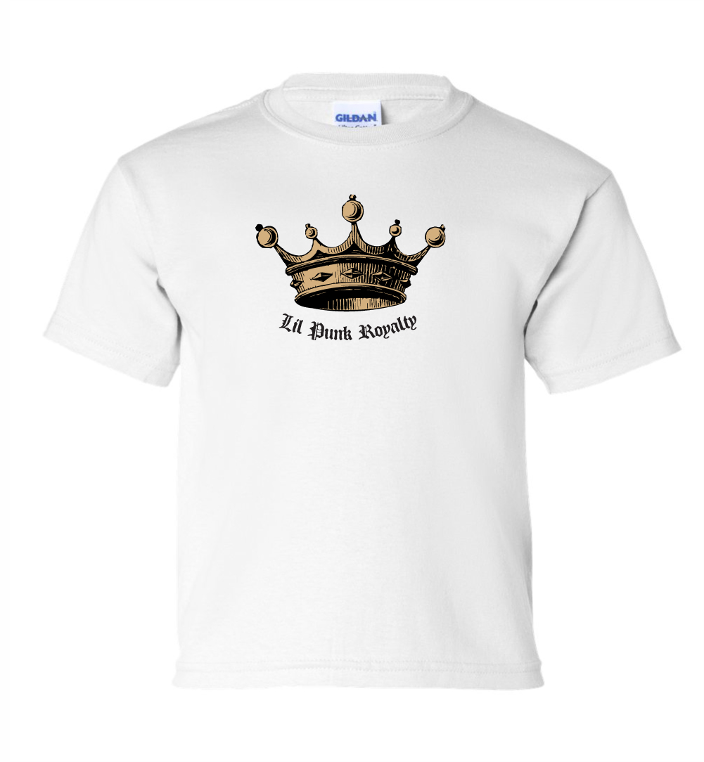 Royalty-Youth-White-Tee-Mock