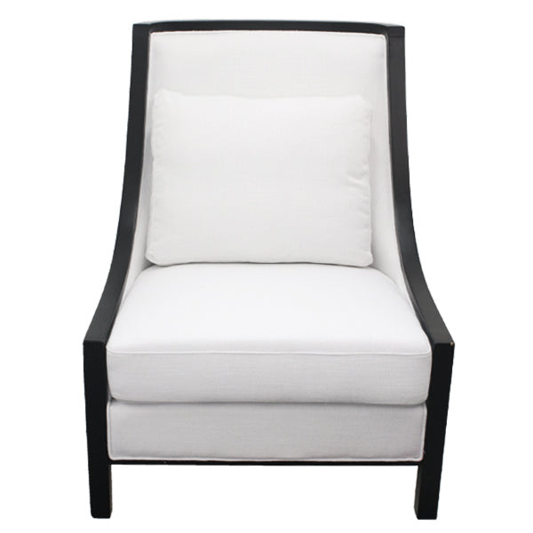 M.C.F's Luxury Resort Armchair