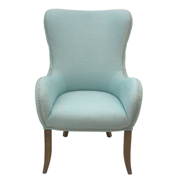 Thomas Armchair