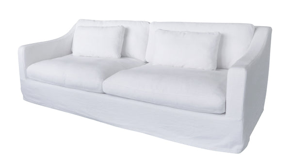 Nantucket Three Seater Sofa