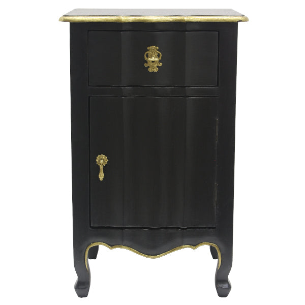 Dynasty Side Table