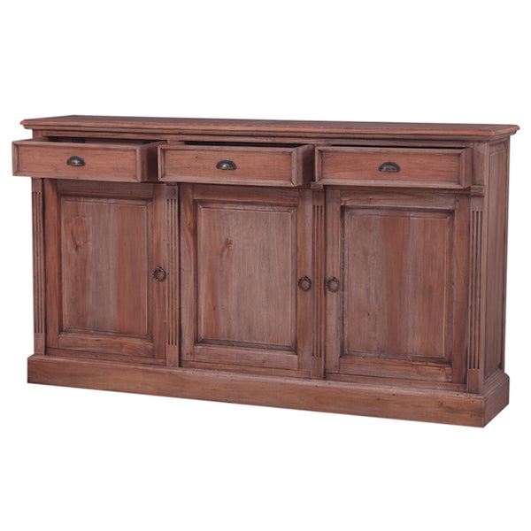 Country Cottage Sideboard