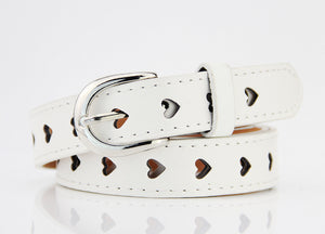 Sterglaw U127 Faux Leather Belts - 79,865 elia8