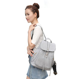 Fansty FBBPD03 Soft Handle Bag - 79,579 - eliaformat3
