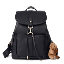 Nine Max Soft Handle Backpack - 79,579 - eliaformat4
