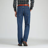 Tiger Castle XG861 Denim Jeans - 857,880