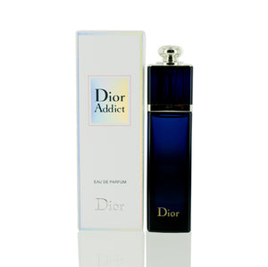 ADDICT/CH.DIOR EDP SPRAY NEW PACKAGING
