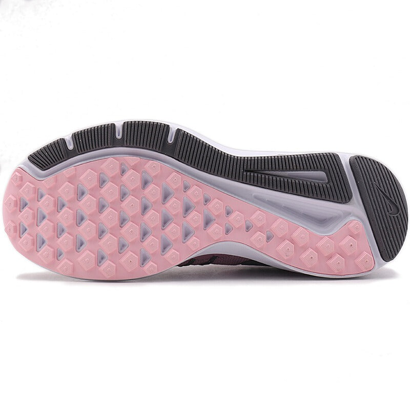 100% authentic 75455 f0f2f ... NIKE 909006-600 Running Shoes - ArletteFormat7 ...