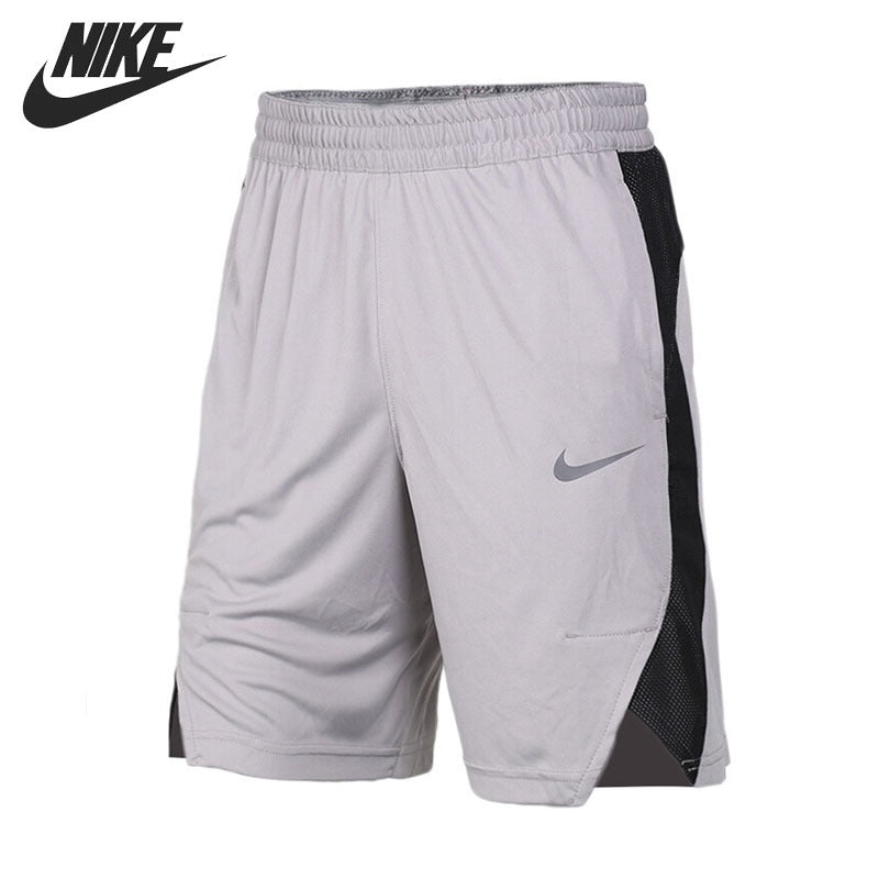 f0cff00d Original New Arrival 2018 NIKE Dry Basketball Shorts Men's Shorts Sportswear
