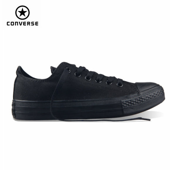 Converse 1Z635.1z632 All Star Sneakers 857,862 eliag