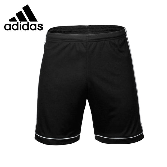 Original New Arrival 2017 Adidas Performance SQUAD 17 SHO Men's Shorts Sportswear