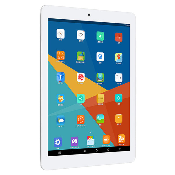 Teclast X98 Plus ll 9.7Inch Tablet