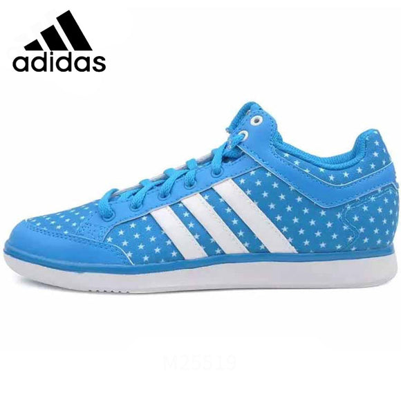 ADIDAS Original  New Arrival Womens Skateboarding  Shoes  Lightweight Comfortable Flexible For Women #M25519 BC0168