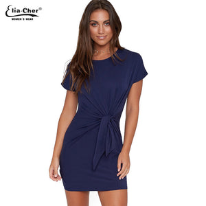 Elia Cher 9115 Shortsleeve Dress 79,876 elia3
