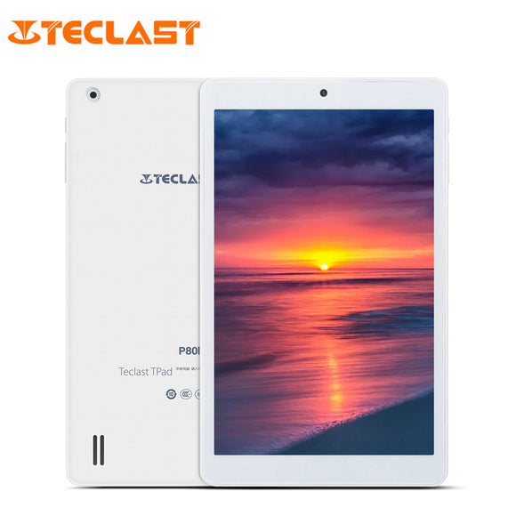 Teclast P80H 8 Inch Tablets PC