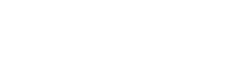Business Analysis Excellence