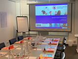 BA PRACTITIONER 3 DAY IN PERSON CLASSROOM TRAINING - SYDNEY