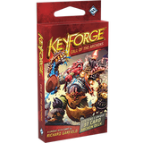KeyForge: Call of the Archons - Unique Deck
