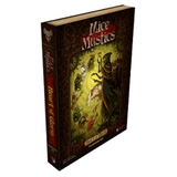 Mice and Mystics: The Heart of Glorm