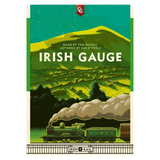 Irish Gauge