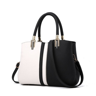 Fashion Luxury Handbags Women Bags Leather Handbag Shoulder Bag