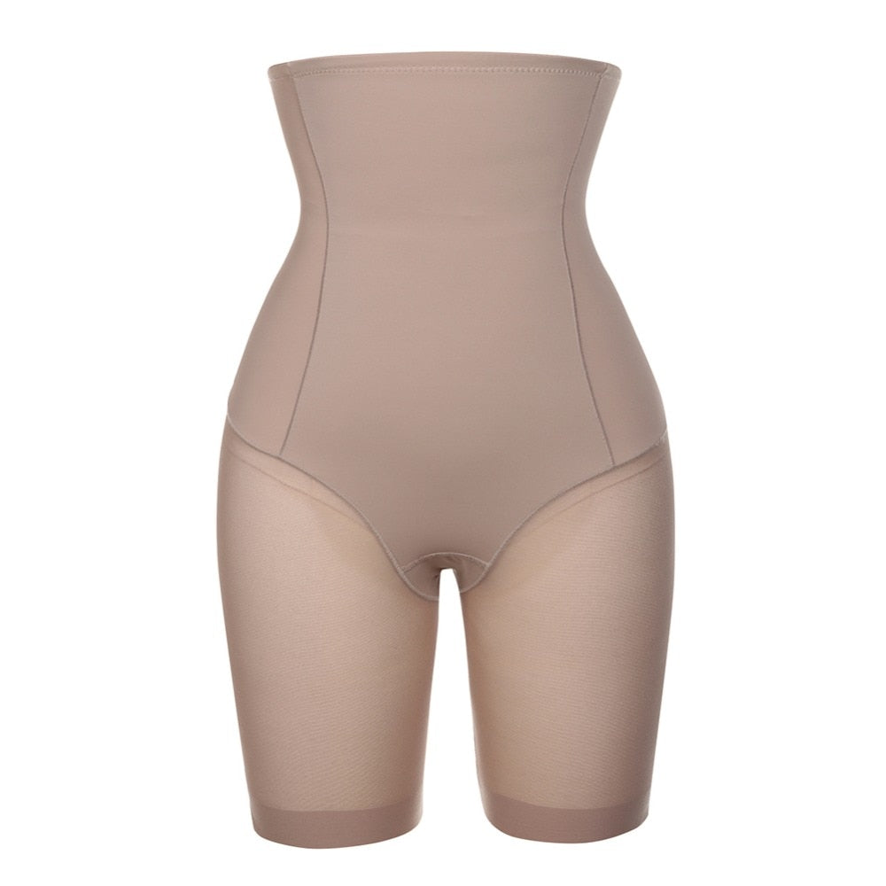 Control Pants Butt Lifter High Waist Tummy Control Panties Body Shaper Slimming Shapers Waist Trainer Corsets