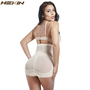 Sexy Bodysuit Women Lace Shapewear Regulate Endocrine Waist Trainer