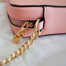Load image into Gallery viewer, Luxury handbags women bags designer leather purse and handbag multi color crossbody bags for women brand beach bag