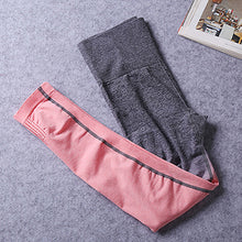Load image into Gallery viewer, Seamless Leggings High Waist Pants Workout Gym Leggings Fitness Sport Pants Women