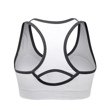 Load image into Gallery viewer, Plus Size XL 2XL Sports Bra