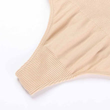 Load image into Gallery viewer, Slimming Waist Trainer Butt Lifter Women Wedding Dress Seamless Pulling Underwear Body Shaper Tummy Control Panties
