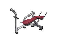 Ab Crunch Bench - Signature