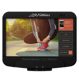 Cinta de correr Elevation Series Discover SE3 HD