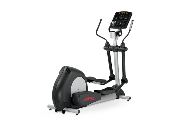 Elíptica Cross-Trainer Club Series