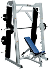 Smith Machine - Hammer HSSM
