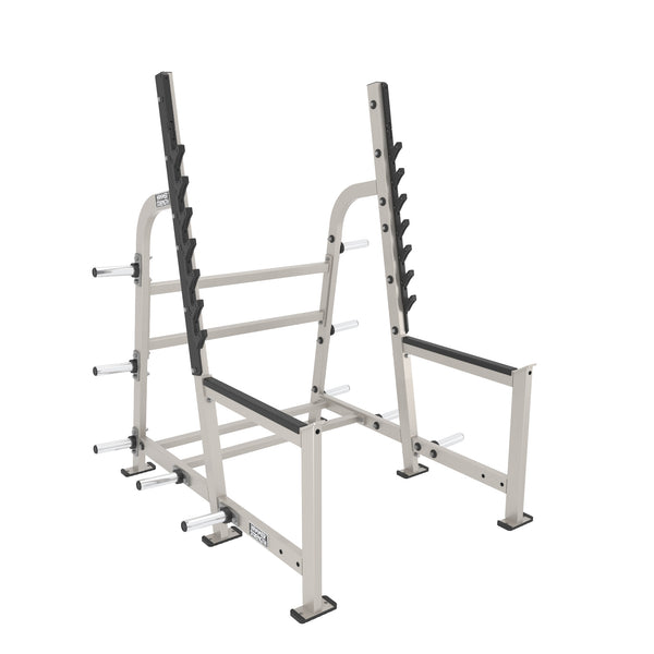 Olympic Squat Rack -Hammer OSR