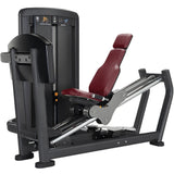 Seated Leg Press de Insignia Series