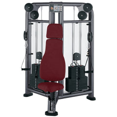 Chest Press de Signature Series