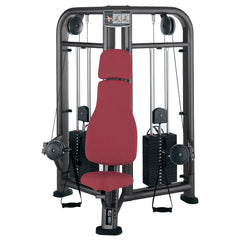 Shoulder Press de Signature Series